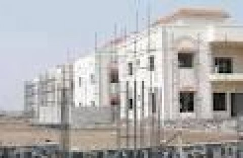 بيع اراضي في مدينة عدن باسعار مناسبه جدا