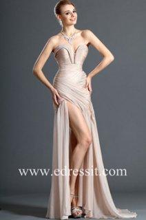 eDressit فستان السهرة الرائع للبيع