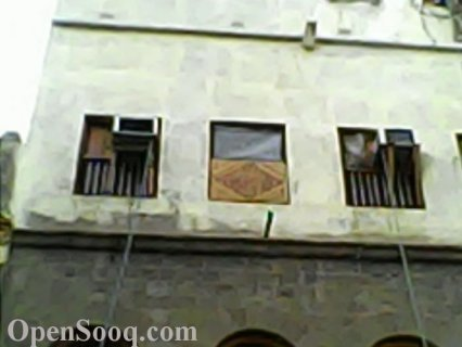 منزل للبيع في عدن كريتر