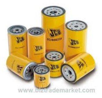 نوفر لكم  أفضل نوعية و بأحسن سعر لقطع  JCB من تركيا