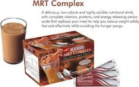 لطلب مشروب MRT الحارق للدهون  971503464496