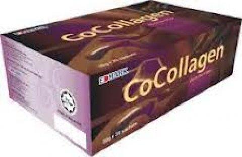 لطلب منتج كوكولاجين من اليمن 971562335547