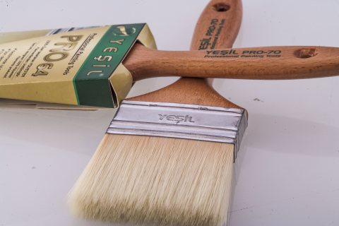 صور Yesil _ paint brush _ painting tools.115 1