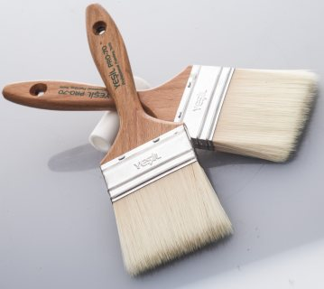Yesil _ paint brush _ painting tools.117