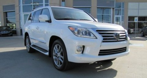 sale! Best Offers! Used Lexus Lx 570 2013.whatsapp; +2349077733480