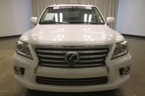Lexus LX 570 2015 For Sale, WhatApp +2349092626612