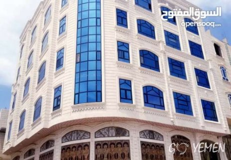 عرطه / خمسه دور حجر 6 لبن حر ثلاثه شوارع ب270 مليون