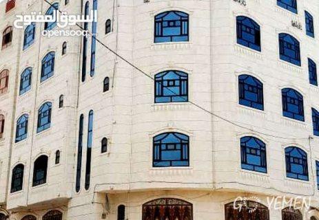 عرطه الموسم / خمسه دور + بدروم كامل شارعين ب300 مليون