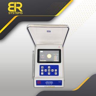 جهاز المميز في تحديد مواقع المياه الجوفية BR700