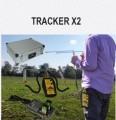 جهاز Tracker x2 بالنظام الاستشعاري لكشف الذهب والفراغات