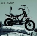 toys bikes/baby bikes////
