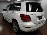 Neatly Used 2013 Mercedes - Benz GLK350 4MATIC