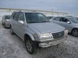 سيارة سوزوكي XL 7 - ب3200 دولار - السعر بدون جمرك