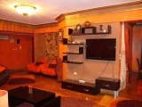 شقة مفروشة فاخرة للايجار بالدقى القاهرة