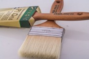 Yesil _ paint brush _ painting tools.115