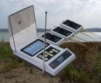 اجهزة الكشف والتنقيب عن الكنوز والذهب BR800_P