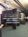 ماكينة طباعة رولاند 4 لون 2007