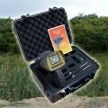 BR100- T جهاز استشعاري متخصص في كشف الذهب والكنوز