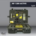 MF 1200 Active جهاز متطور في كشف الذهب