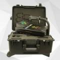 Royal Basic أقوي اجهزة كشف الذهب التصويريه